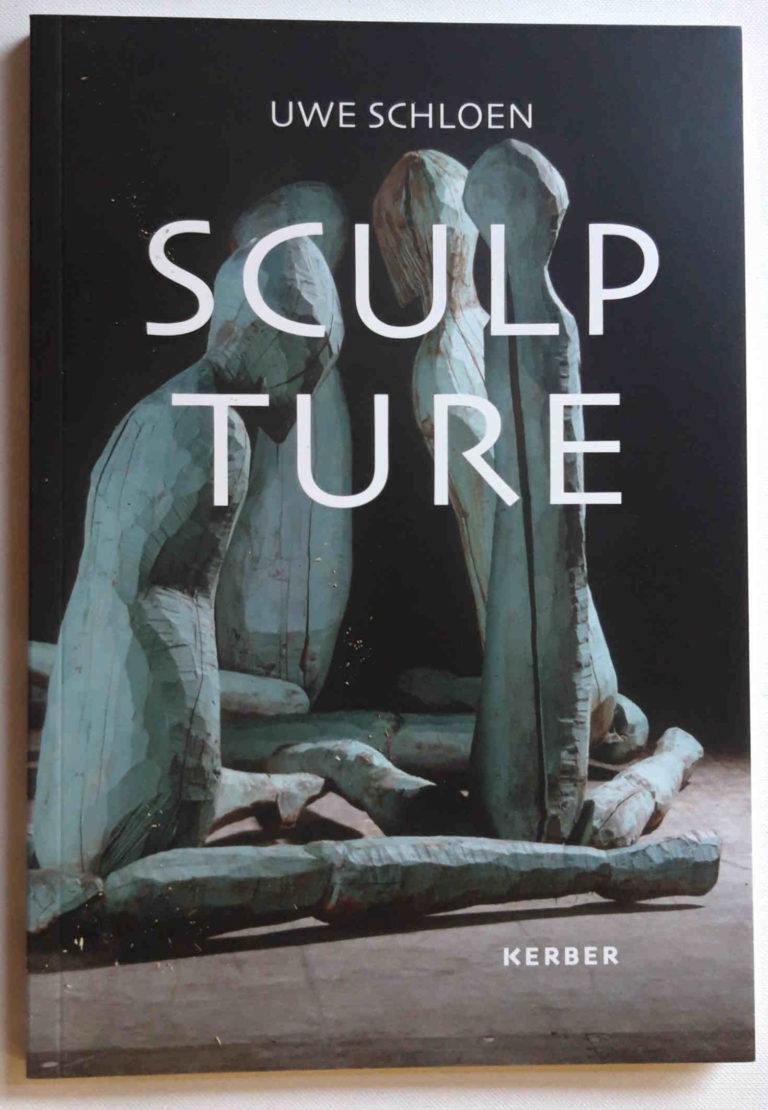 sculpture 1986 - 2016