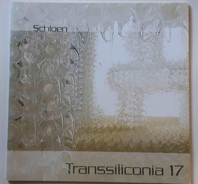 Transsilconica 17