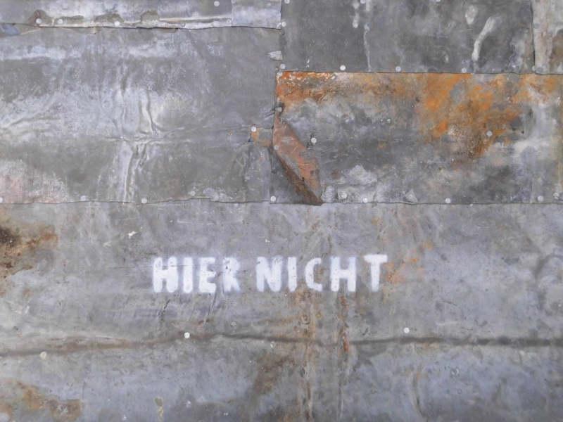 schloen_slider_07